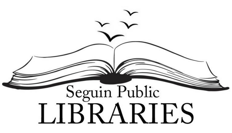 Seguin Township Public Library