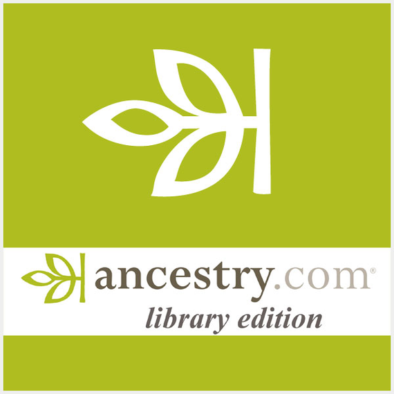 ancestry-logo_web